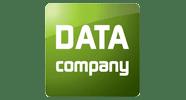 dataCompany