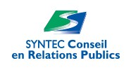 Syntec-Conseil