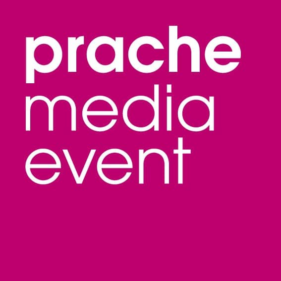 prache-media-event