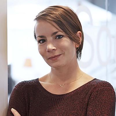 Cecile-Pfeiffer