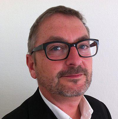 Olivier GOULET