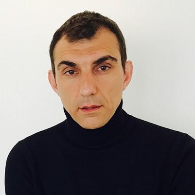 Pascal-Malotti