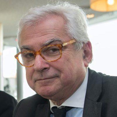 Xavier DORDOR
