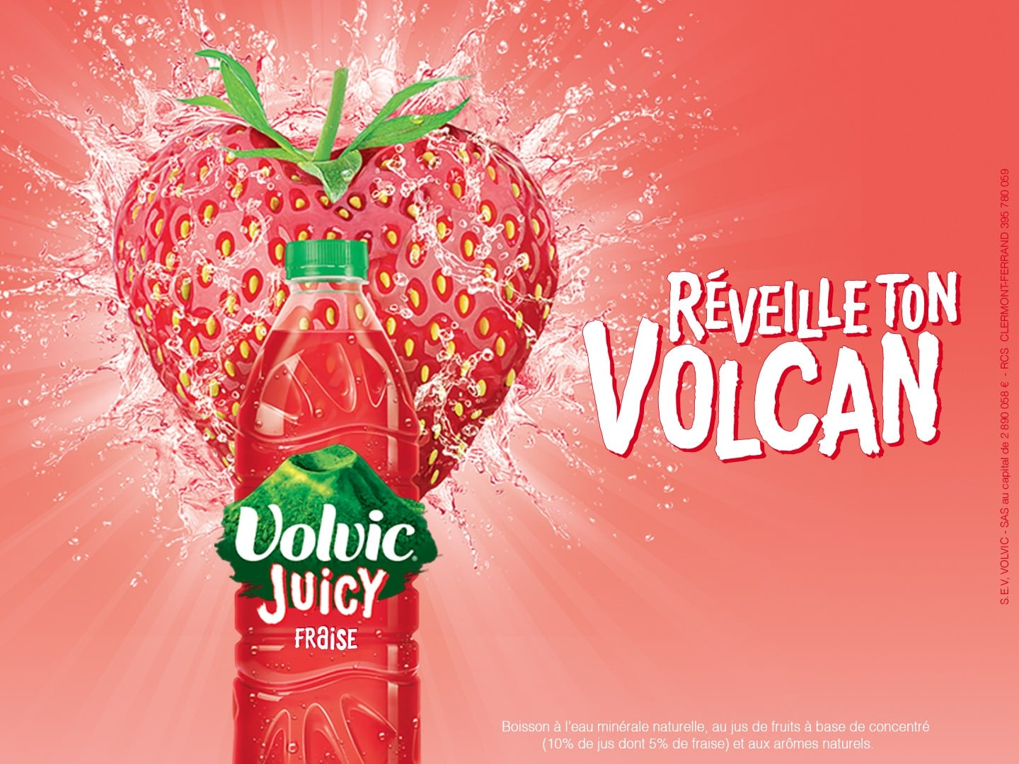 8156_VOLVIC_ADAPTATIONKVFRAISE_WEB