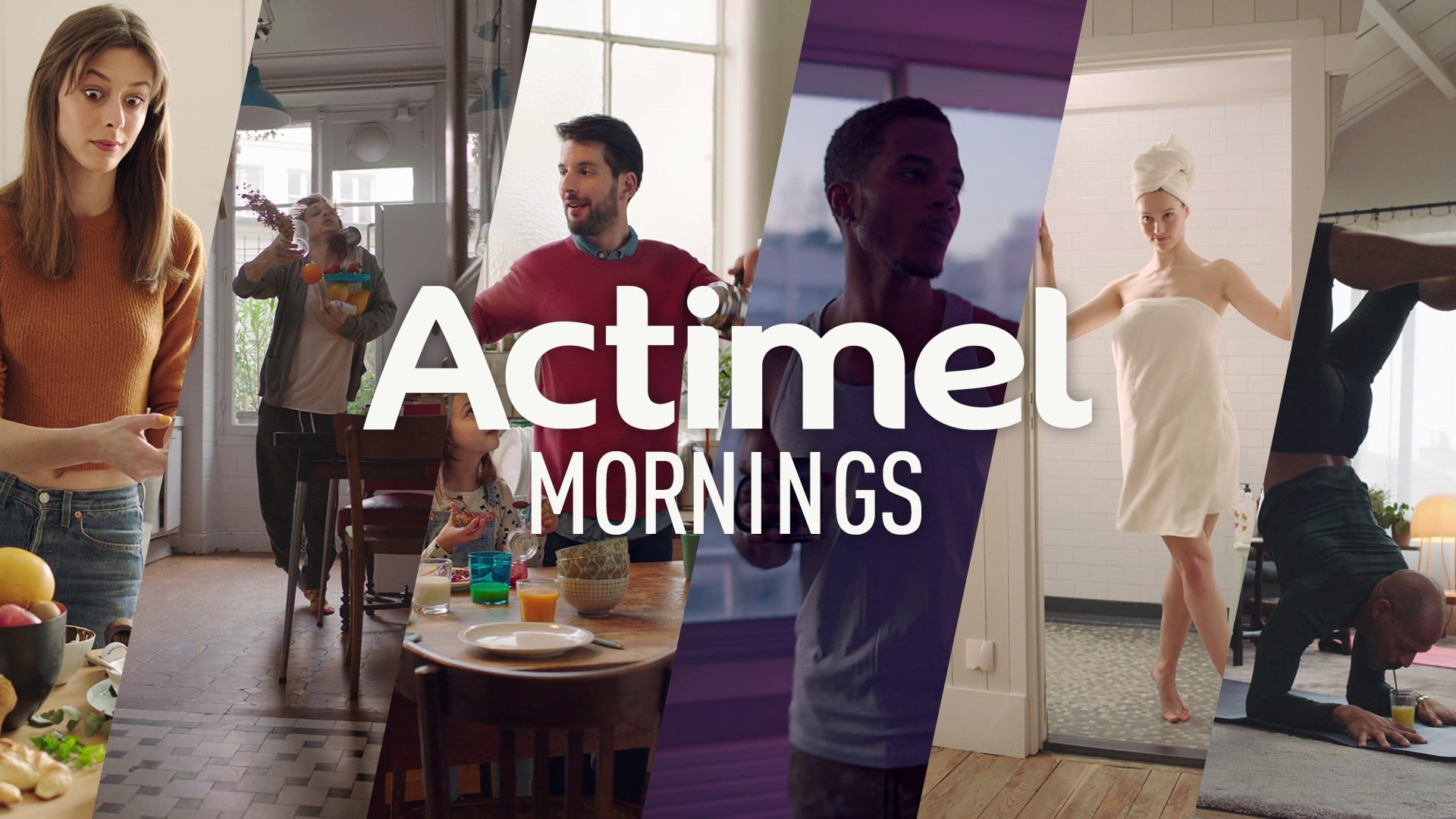 IMAGE_REMISE_PRIX_Actimel Mornings_Wunderman