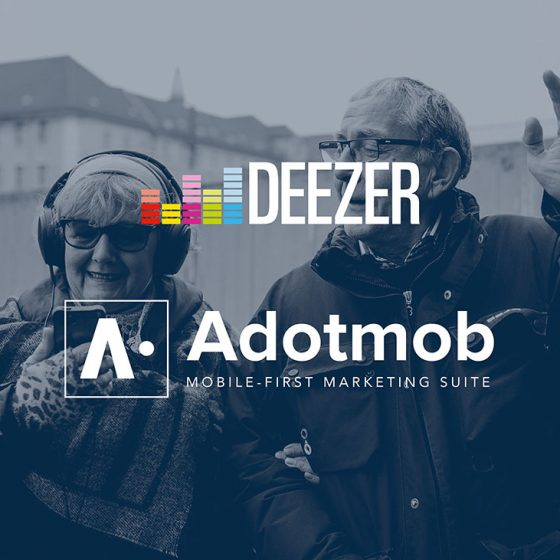 cover_deezer_adotmob_gpdc