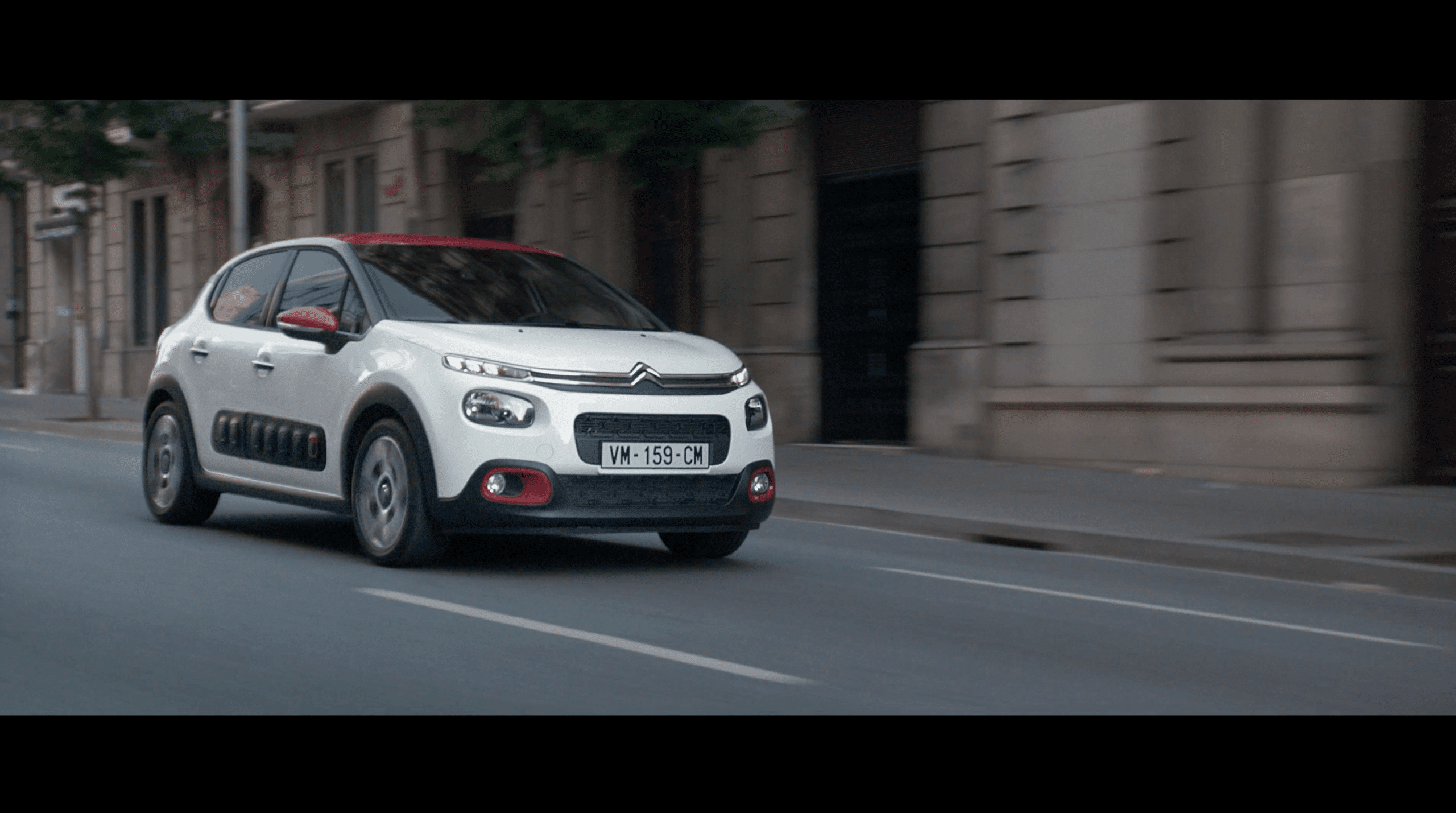 Citroen-Inspired-by-You
