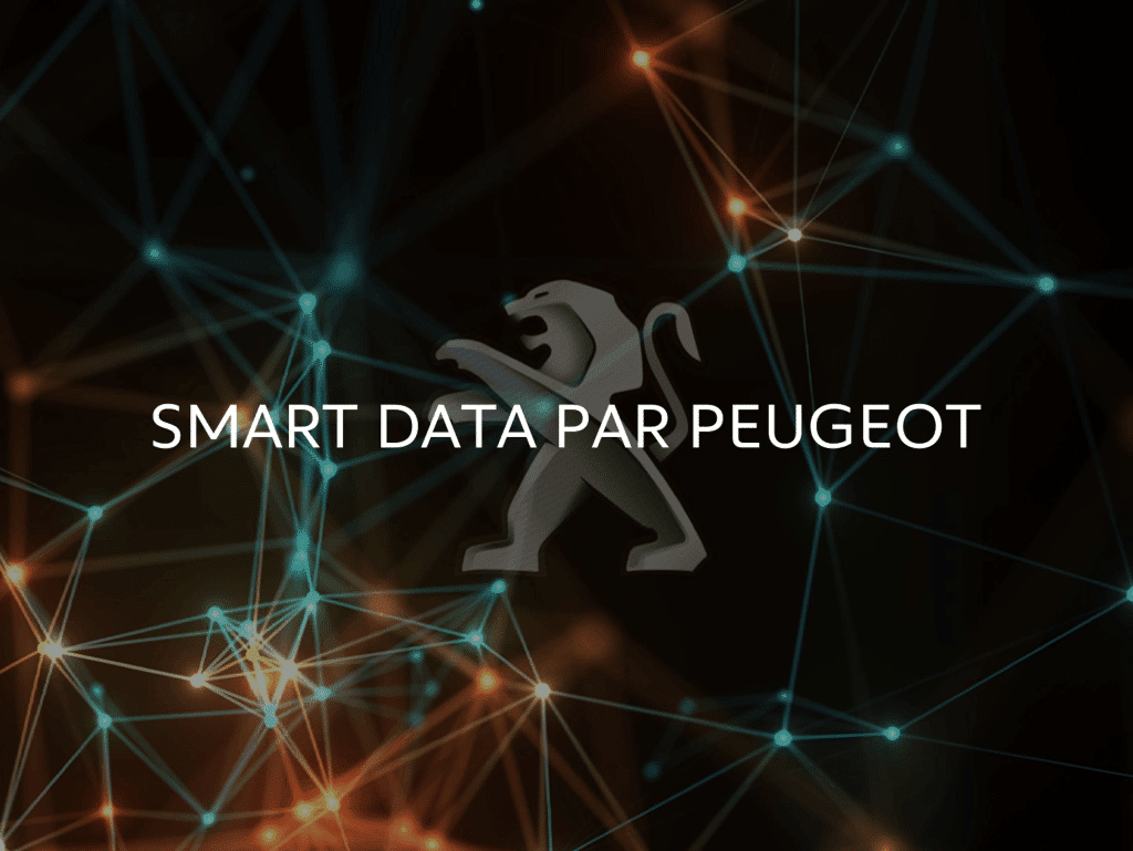 GPDC_Peugeot_Visuel