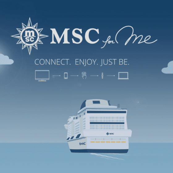 MSC-forme-MSC