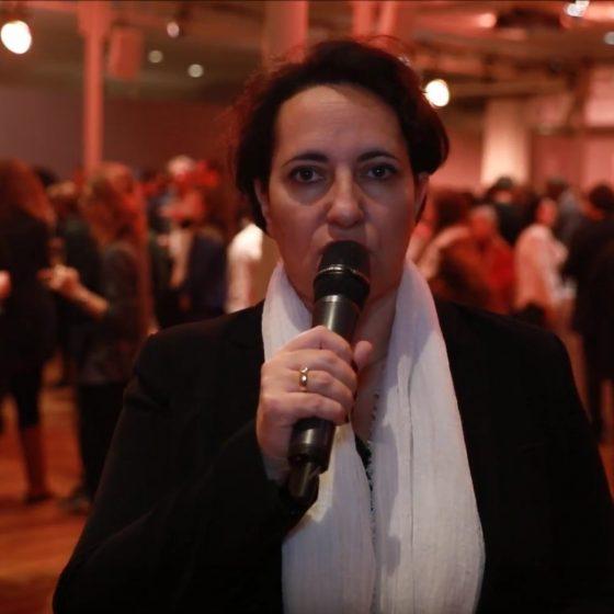 Christine-CHAGNEAU-PANCRAZI