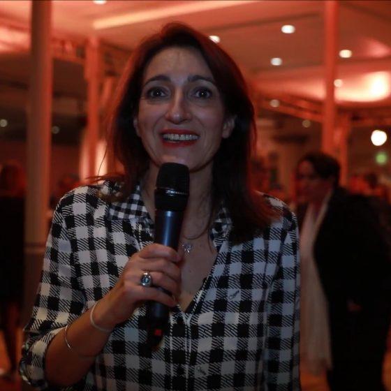Carole-ELLOUK-PARTENAIRES 2018