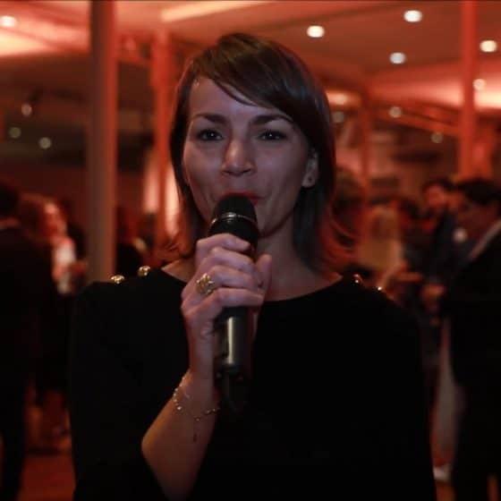 Cecile-PFEIFFER-PARTENAIRES 2018