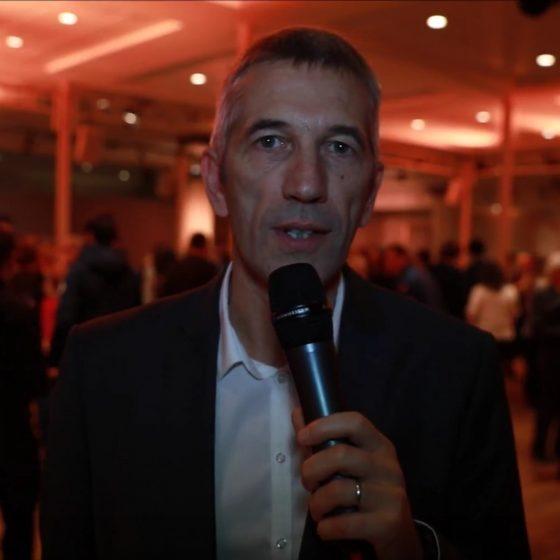 Marc-de-FOUGEROLLES-PARTENAIRES 2018