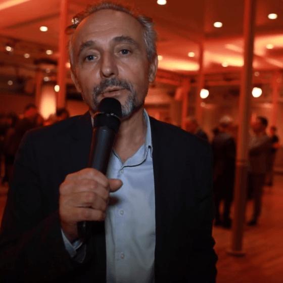 Philippe-CATTELAT-PARTENAIRES 2018