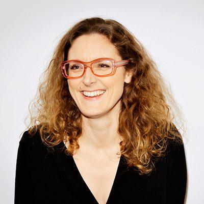 Hélène MEINERAD