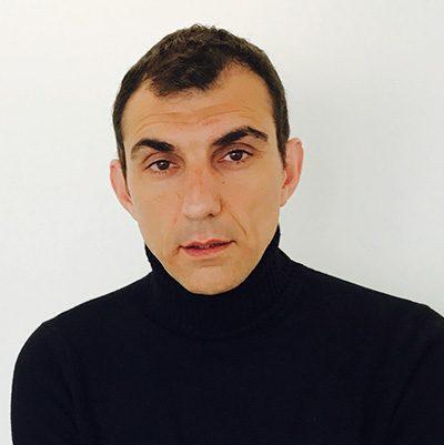 Pascal-Malotti-MEMBRE DU JURY