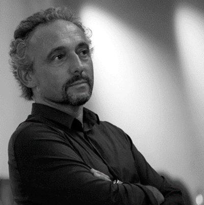 Philippe CATTELAT