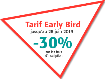 early-bird-2019-Grand_Prix_Data_et_Creativite