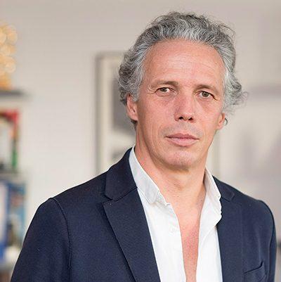 Guillaume GAMAIN