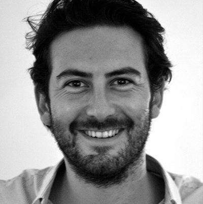 Adrien LEPAGE