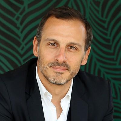 Julien Guagliardo