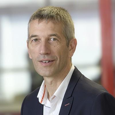 Marc-de-Fougerolles-jury 2019