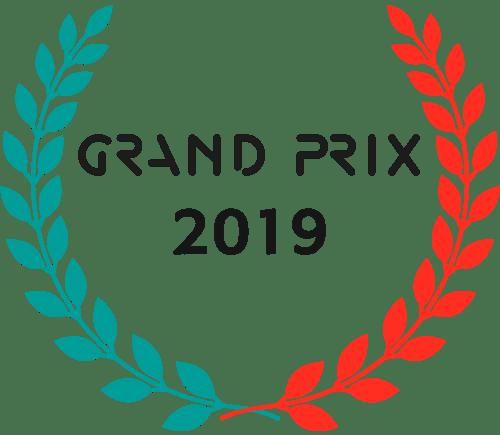 D&C-picto-grand-prix-2019-vert-rouge