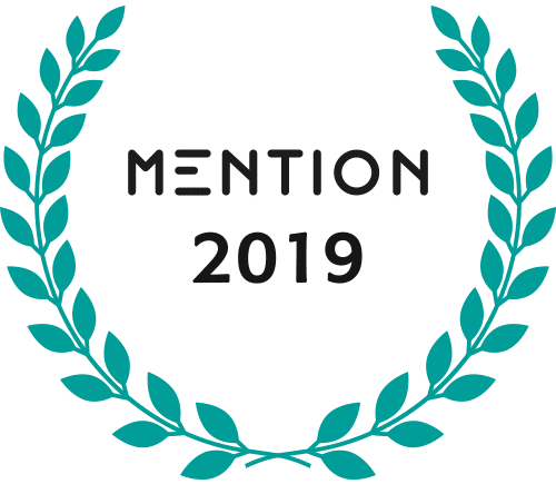 D&C-picto-mention-2019-vert