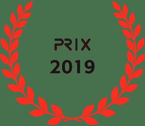 D&C-picto-prix-2019-rouge