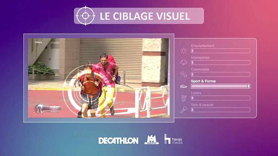 dc-mention-ciblage-visuel-decathlon