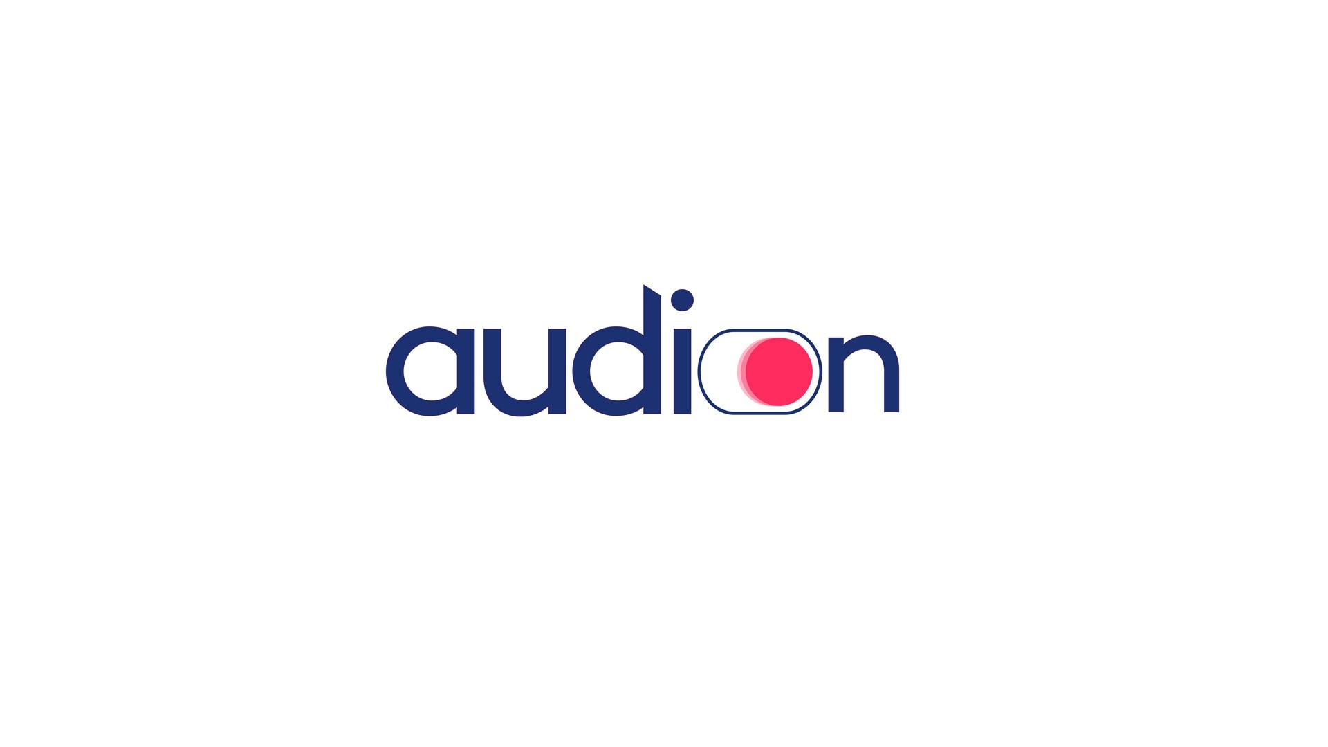 Audion_1920x1080