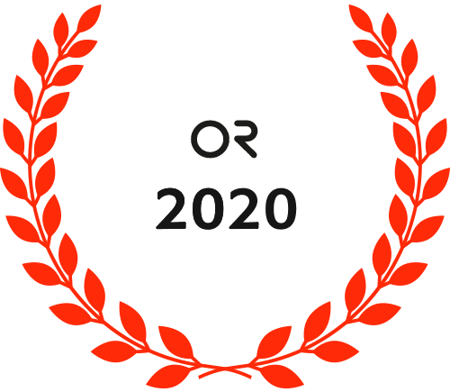 DC-picto-OR-2020-rouge