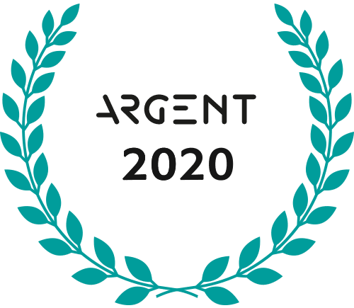 DC-picto-argent-2020-vert