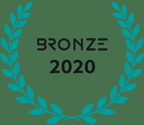 DC-picto-bronze-2020-vert