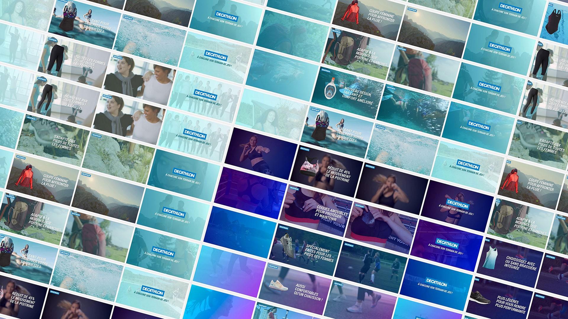 Director-mix-crea-data-pix-HD-16-9